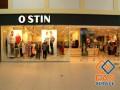 O`STIN - Москва EAS Service Противокражные системы