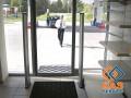 АЗК ТНК - Москва EAS Service Противокражные системы