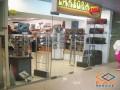 Саквояж - Москва EAS Service Противокражные системы