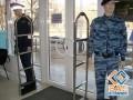 БлокПост - Краснодар EAS Service Противокражные системы