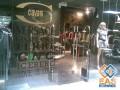 Cavalli - Казахстан EAS Service Противокражные системы
