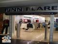 Finn-Flare - Казахстан EAS Service Противокражные системы