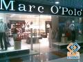 Marc-O Polo - Казахстан EAS Service Противокражные системы