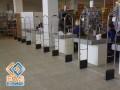 Фудмарт - Казахстан EAS Service Противокражные системы