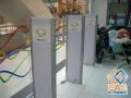 Ecopharm-Казахстан EAS Service Противокражные системы