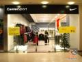 CenterSport - Москва EAS Service Противокражные системы