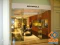 Motorolla - Москва EAS Service Противокражные системы