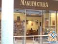 Manufaktura-Казахстан EAS Service Противокражные системы