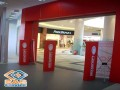 Мегаспорт-Казахстан EAS Service Противокражные системы
