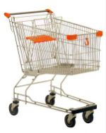 Экономика: Житомирские супермаркеты Фуршет, Еко-маркет и Вопак оштрафованы - АМКУ